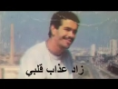 Tawfik Choukri زاد عذاب قلبي Cheb Nasro