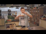 «ПроСТО кухня»: дачный сезон