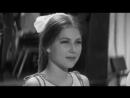 Влюблённые. х/фильм. 1969 год.Ташкент. (Родион Нахапетов, Анастасия Вертинская)