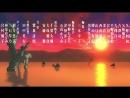 Евангелион Смерть Evangelion Death true ² 720p Sephirotic субтитры