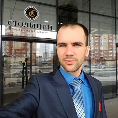 Данил Мищенко