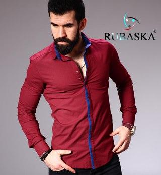 Купить турецкую рубашку бобби браун визажист