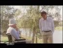 Фрагмент 6 х/ф Вместо меня 2000 Россия, реж. Ольга Басова, Владимир Басов-мл.