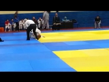Fragments from Russian Championship 2016