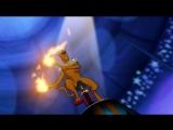 Скуби-Ду! Под куполом цирка (2012) (Big Top Scooby-Doo!)