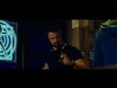 Фильм «Пятница» - официальный трейлер