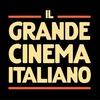 Итальянское кино в Казани