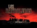 Don Omar - Bandolero ft.Tego Calderon music video clip