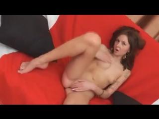 Порно мариночка