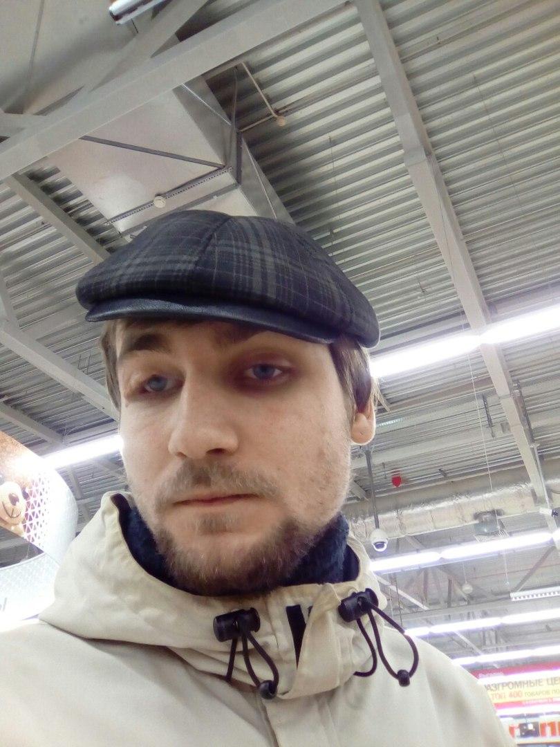Сергей Летун, Минск - фото №3