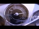 Jody Watley - Precious Love/страница Архив Популярной Музыки/R ` N` B Soul