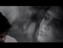 Soneyaa Hamza Malik Ft Aleena Khan Emtiness Cover 2013 Official