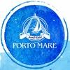 Porto Mare 4* - парк-отель, отдых в Крыму