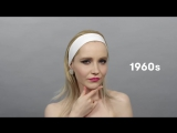 Как_менялись_стандарты_женской_красоты_в_России_за_последние_100_лет