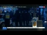Атака на Лондон_ фото террориста может быть фейком