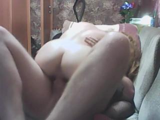 Частное порно девушка получает оргазм фото 264-616