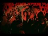 Ricky Martin - Jaleo 2003