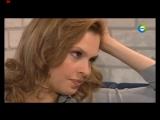 ВОЗВРАЩЕНИЕ МУХТАРА ТАЛИСМАН 9 серия на канале мир