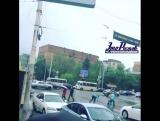 Проспорил 25.04.17 - Это Ростов-на-Дону!