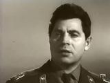 Леонид Харитонов - Седина