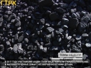 2 тысячи 400 семей получили по 4 тонны гуманитарного угля с мая 2017 года