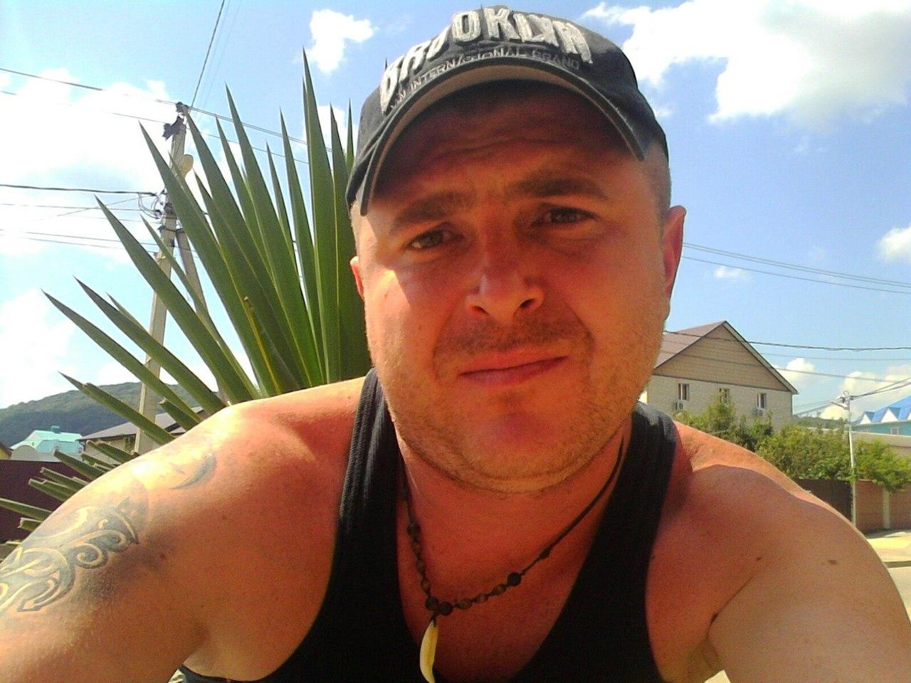Антон Польща, Челябинск - фото №14