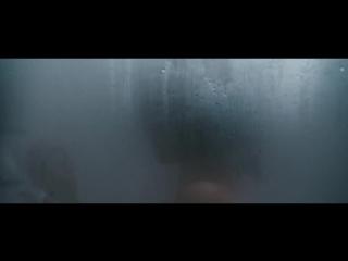 Белая мгла (2009) [Страх и Трепет]