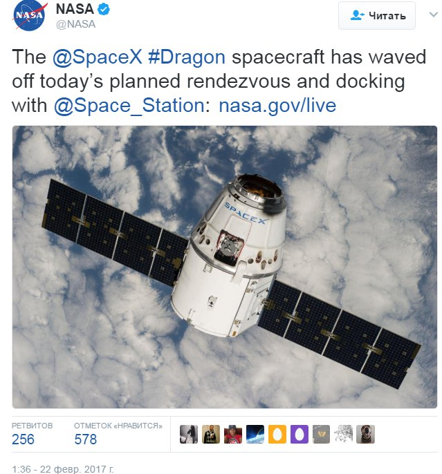 Űrkutatás-kozmonautika XiIn7VmQuT4