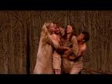 Сон в летнюю ночь  Shakespeare's Globe A Midsummer Night's Dream (2014) - Трейлер