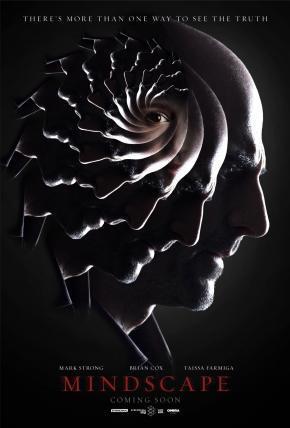 Экстрасенс 2: Лабиринты разума (2014)