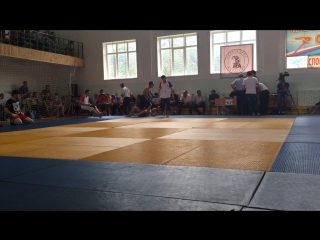 Дагестан панкратион Марксов А
