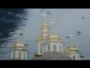 """Док. фильм Михаил Круг""""Жиган лимон"""""""