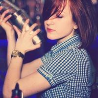 Алиша Николаева  ♥