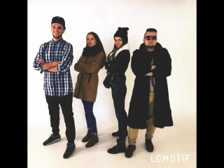 Алекс Подзоров и Артур Хельд - Съемка клипа на песню