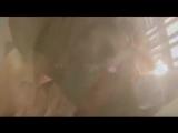 Poonam Pandey Hot Scene In Nasha - XNXX.COM_2