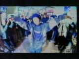 Децл - Вечеринка (Декодер MTV, 2000)