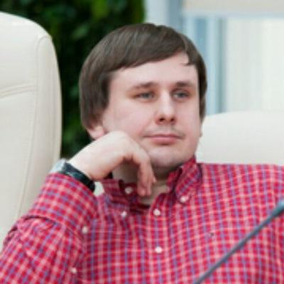 Алексей Труханов