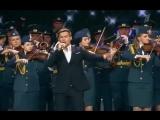 Стас Пьеха - песня про гуманитарный конвой на Донбасс