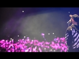 Millenium_Plus-Concert_Timati_and_Mot_Official_Trailer_2016_Emir_Aliev42