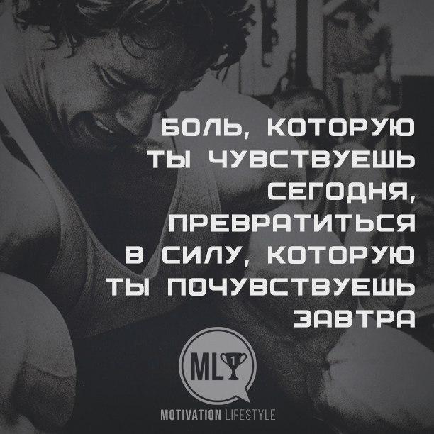 """""""Скорее всего, дело не будет быстрым"""", - адвокат Насирова - Цензор.НЕТ 3526"""