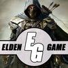 Паблик - ELDen GAME