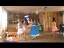 Танец студии Лиана Бачата