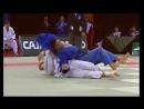 Judo Vine.Красивый бросок. Дзюдо (720p)