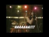 ТРЕШ И УГАР №7 Трэшовый Пересказ Фильма_ Зомби тяжёлого рока (Hard Rock Zombies, 1985 ) (online-video-cutter.com)