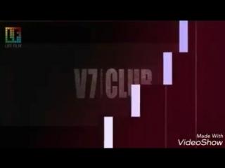 V7 в Клюкве