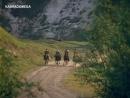 ДАртаньян и три мушкетера - Один за всех HD 1080p