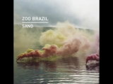 Zoo Brazil - Sand