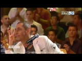 Nancy Ajram - Ashteky Menno (Official Video)