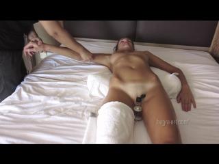 Zaika - hotel thai massage spy cam 2012.10.23 [erotic, massage, handjobs, boobs] [1080p]