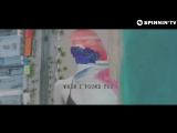Nora En Pure - Tears In Your Eyes (Official Music Video)